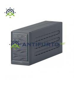 Gruppo di continuità 800VA - UPS800