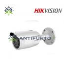 DS-2CD1623G0-IZ(2.8-12mm) BULLET IP VARIFOCALE H.265+ 2MP - Hikvision