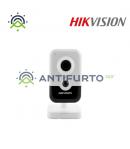 Telacamera di videosorveglianza wifi Hikvision DS-2CD2455FWD-IW - Antifurto360.it