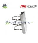 DS-1275ZJ STAFFA - Hikvision