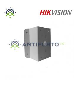 DS-1276ZJ STAFFA - Hikvision