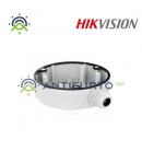 DS-1280ZJ-DM21 STAFFA - Hikvision