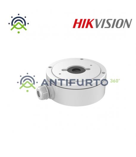 DS-1280ZJ-DM22 STAFFA - Hikvision