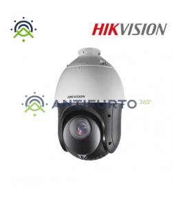 """DS-2DE4225IW-DE IP PTZ Outdoor 4"""" IR OUTDOOR 2MP - Hikvision"""