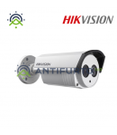 DS-2CE16F7T-IT(3.6MM) TELECAMERA BULLET TURBO HD-TVI, 3MP ottica 3,6mm - Hikvision