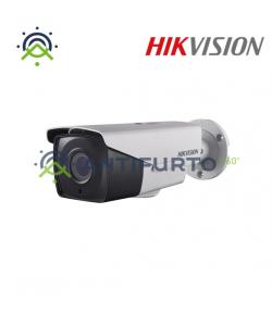 DS-2CE16D8T-AIT3Z(2.8-12mm) BULLET OTTICA VARIFOCALE WDR 120dB EXIR 2.0 2MP - Hikvision