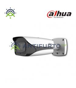 HAC-HFW3802E-Z TLC 4K Motorizzata 3.7~11mm 12V \24V IR 100m ICR - Dahua