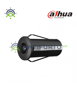 HAC-HUM1220G TLC 1080p Fissa 2.1mm 12V - Dahua