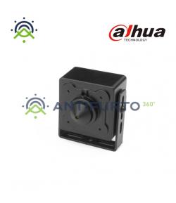 HAC-HUM3201B TLC 1080p Fissa 2.8mm 12V Starlight \WDR - Dahua