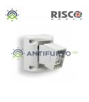 WatchOUT™ e WatchIN™ - Snodo standard-Risco RA300S00000A