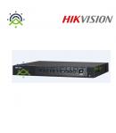 DS-7604HUHI-F1/N DVR IBRIDI -  Hikvision