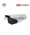 DS-2CE19U8T-AIT3Z (2.8-12mm) BULLET OTTICA VARIFOCALE -  Hikvision