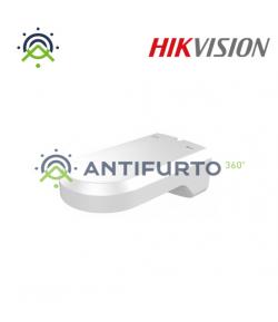 DS-1294ZJ STAFFA -  Hikvision