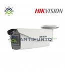 DS-2CE16H0T-IT3ZF ANALOG CAMERAHD-TVI -  Hikvision