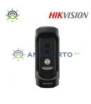 DS-KB8112-IM Posto Esterno -  Hikvision