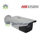 DS-2CE16H1T-IT3ZE (2.8-12MM) BULLET OTTICA MOTORIZZATA VARIFOCAL -  Hikvision