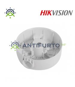 DS-1280ZJ-PT3  -  Hikvision