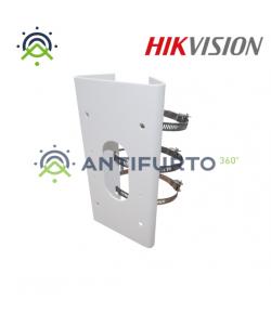 DS-1475ZJ-SUS VERTICAL STAFFA -  Hikvision