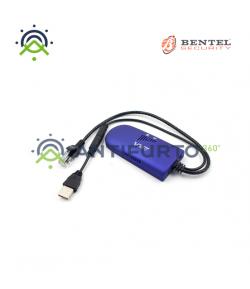 Adattatore Wi-FI - Bentel ABS-VAP11G