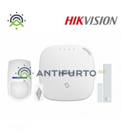 Kit allarme DS-PWA32-NST  -  Hikvision