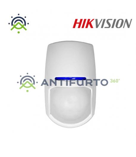 Rilevatore infrarosso KX25LR-WE  -  Hikvision