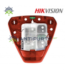 Sirena DELTABELL/R-WE  -  Hikvision