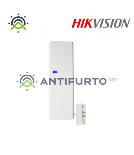 Rilevatore WL-WE  -  Hikvision
