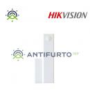 Contatto magnetico MC1MINI-WE  -  Hikvision