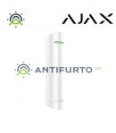 Ajax 5288 GlassProtect  - Antifurto360.it
