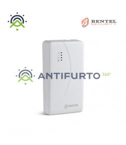 Comunicatore Universale 2G in contenitore plastico - Bentel BGS-210
