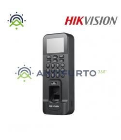 DS-K1T803MF  TERMINALE DI CONTROLLO ACCESSI    -  Hikvision