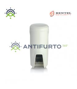 Rilevatore a Tenda Wireless per Esterno per centrali BW - Bentel BW-902