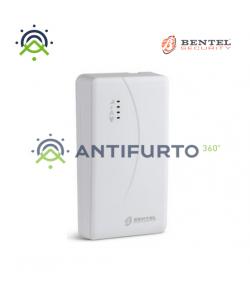 Comunicatore Universale 3G in contenitore plastico- Bentel B3G-220/EU