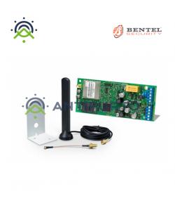 Comunicatore Universale 3G in kit: scheda ed antenna- Bentel B3G-220K/EU