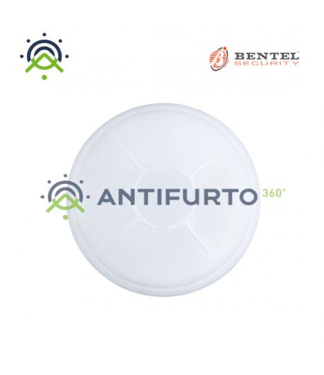 Rilevatore Smart 360° wireless BW- Bentel BW-862