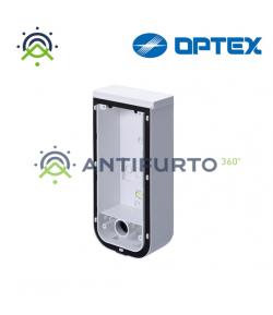Distanziale per Sensori serie  BXS - Optex BXS-BBW