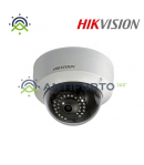 DS-2CD2122FWD-I (4mm) IP CAMERA LINEA 2 2MP DOME INDOOR FIXED LENS -  Hikvision