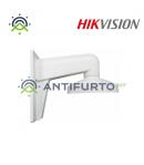 DS-1473ZJ-155 STAFFA -  Hikvision