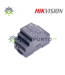 DS-KAW60-2N COMPONENTI 2WIRE -  Hikvision