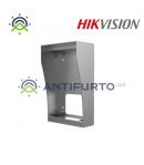 DS-KAB8103-IMEX TETTUCCIO IN METALLO -  Hikvision