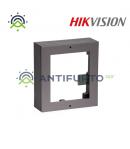DS-KD-ACW1 CORNICE A PARETE -  Hikvision