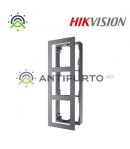 DS-KD-ACW3 CORNICE A PARETE -  Hikvision
