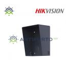 DS-KABD8003-RS1 TETTUCCIO IN METALLO -  Hikvision