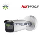 DS-2CD2645FWD-IZS(2.8-12mm) BULLET IP VARIFOCALE H.265+ SMART (5) 4MP -  Hikvision
