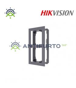 DS-KD-ACW2 CORNICE A PARETE -  Hikvision