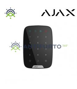 8722 KEYPAD BL - Tastiera Radio - Nera -  Ajax
