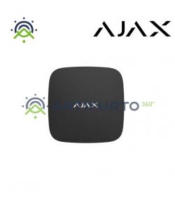 8065 LEAKSPROTECT BL - Rilevatore Allagamento - Nero  -  Ajax