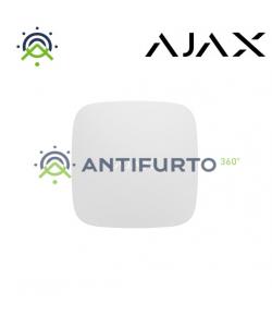 8050 LEAKSPROTECT W - Rilevatore Allagamento - Bianco -  Ajax