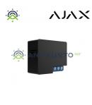 11035 RELAY  - Relè Radio per controllo carichi a Bassa Tensione  -  Ajax