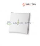 Ricetrasmettitore PowerG Hos - Bentel BW-PGH